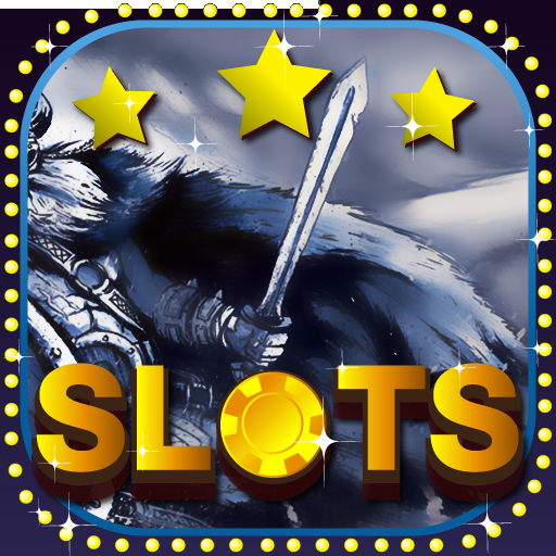 Slots Lounge : Viking Edition - High Winnings In Empire Slot Ace Casino Game With Four Elite & Supreme Themes -