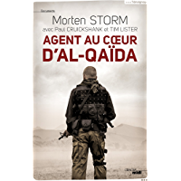 Agent au coeur d'Al-Qaïda (Documents)