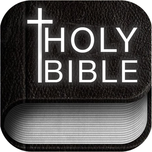 Holy Bibel app König James Version offline - KJV Bible gateway apps Studie für kindle fire free (Download Bibel Kostenlos)