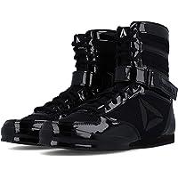 Reebok Boxing Boot-Buck, Scarpe per Arti Marziali Uomo, XL