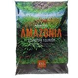 ADA Aqua Soil - Amazonia (9l)