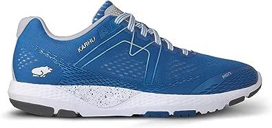 Karhu Men's ikoni ortix Olympian Blue/Glacier Grey