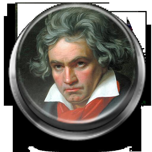 Musique classique sonneries