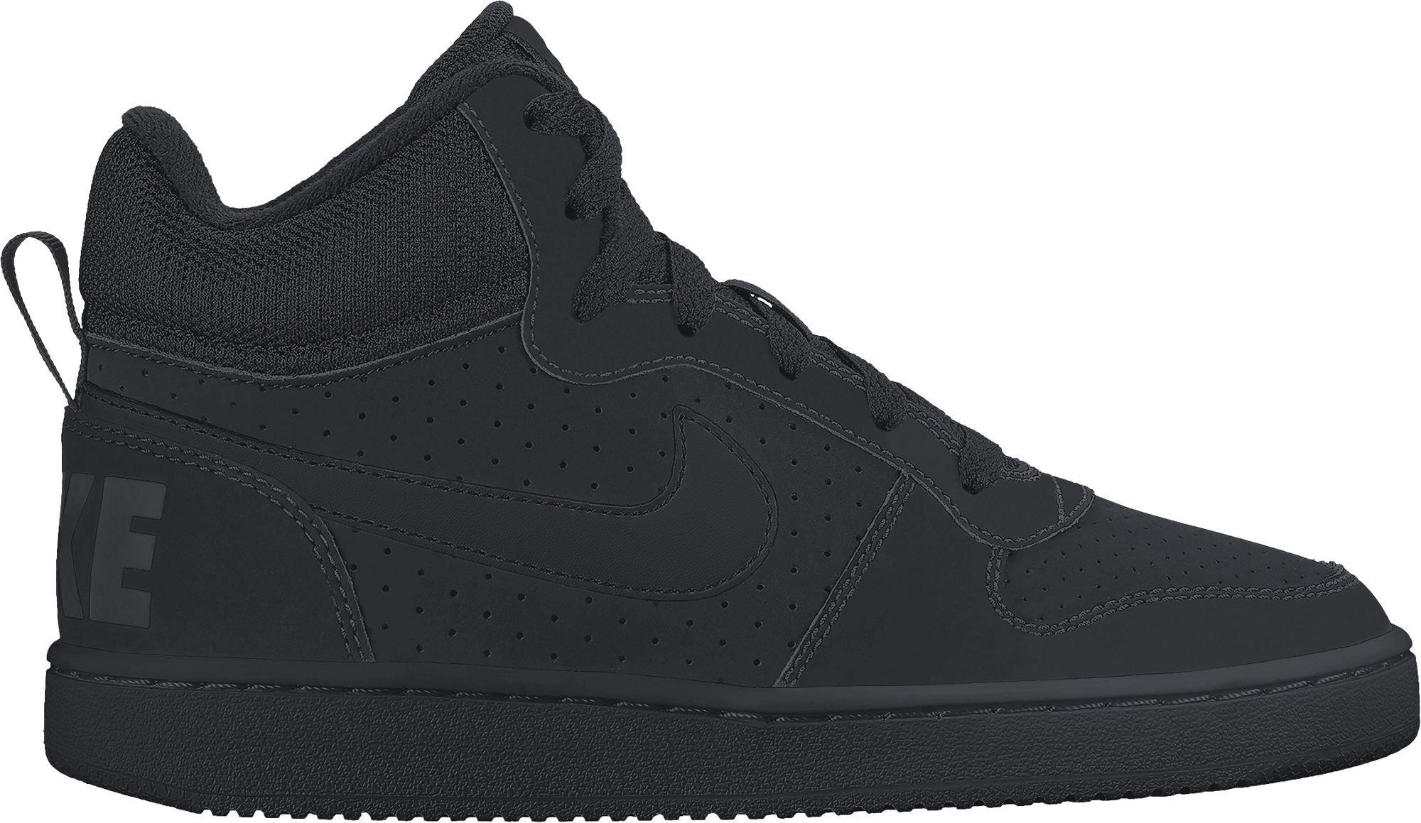 scarpe nike court