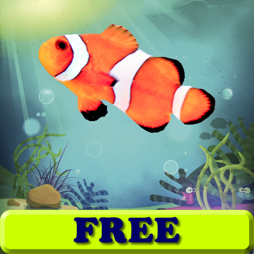 fishes-for-toddlers-free