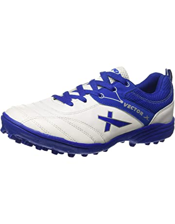 84cf4f37205 Cricket Shoes: Buy Cricket Shoes online at best prices in India ...