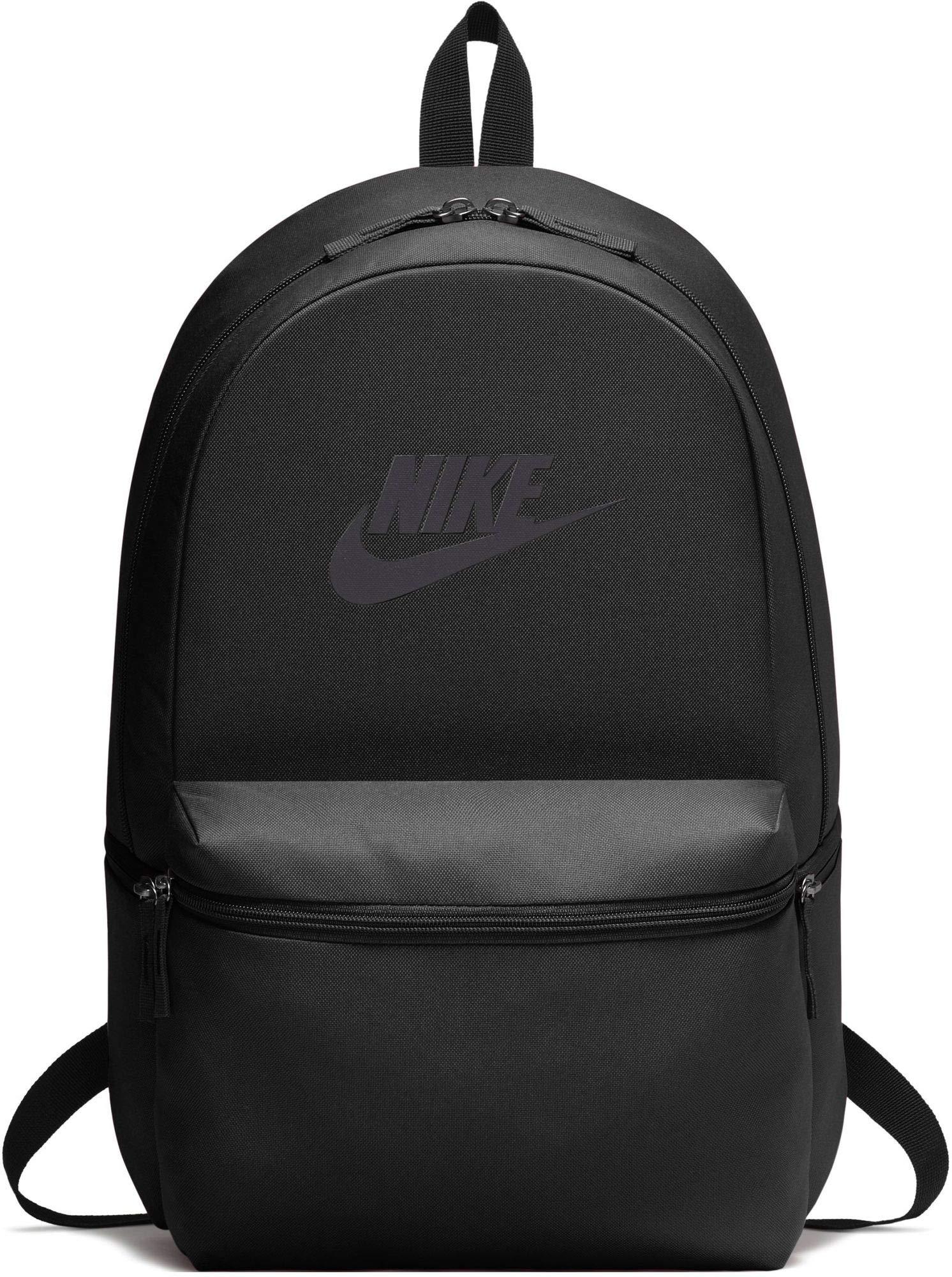8194xr5kCeL - Nike Nk Heritage Bkpk Mochila, Unisex Adulto