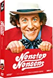 Nonstop Nonsens - Die komplette Kult-Comedy-Serie (Limited Remastered Edition)