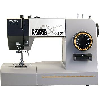 hukoer la main machine coudre machine de r paration de bricolage machine coudre double. Black Bedroom Furniture Sets. Home Design Ideas