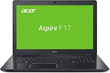 Acer Aspire F5-771G-54C5 17 Zoll Notebook unter 1000 Euro