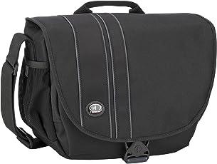 Tamrac 3445 Rally 5 Camera/Netbook/iPad Bag (Black)