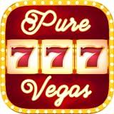 Tragaperras reales: Pure Vegas
