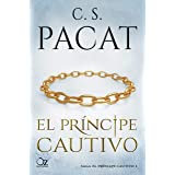 El príncipe cautivo (Spanish Edition)