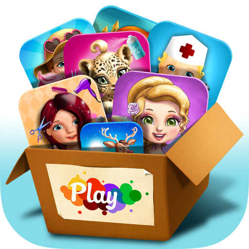 tutoplay-best-kids-games-in-one-app-40-in-1-kids-games-pack