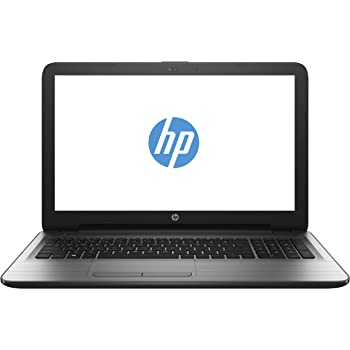 HP AY053TX 15.6-inch Laptop (6th Gen i5-6200U/4GB/1TB/Windows 10/2GB Graphics)