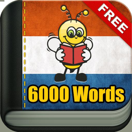 Niederländisch Lernen Wörter