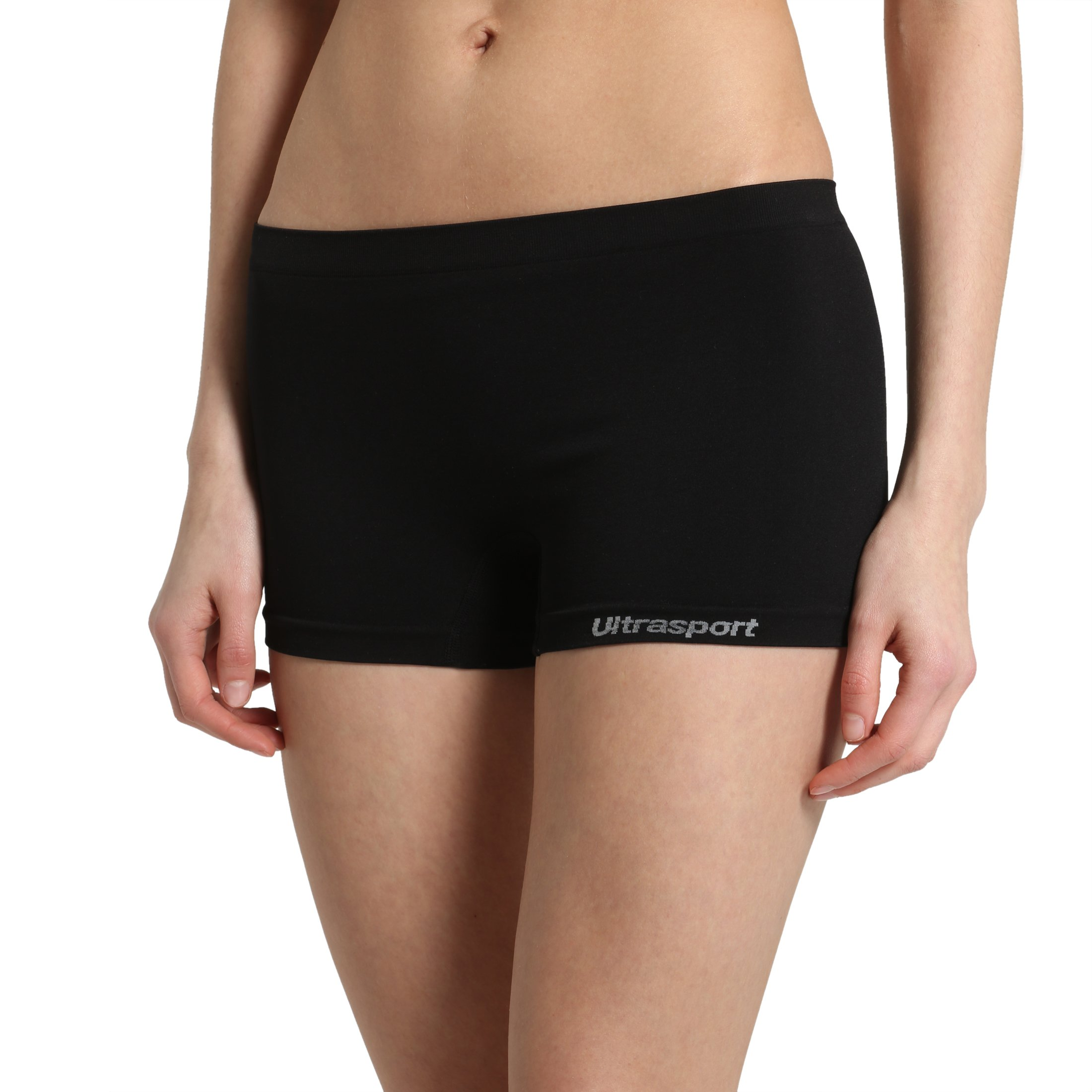 5ce3251c56038 Ultrasport Women's Functional Sport Hot Pants Hipsters, perfect ...