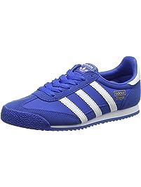 2182e297a54 Amazon.co.uk  Indoor Court Shoes  Shoes   Bags