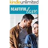 Beautiful Love: Falling for a Stranger