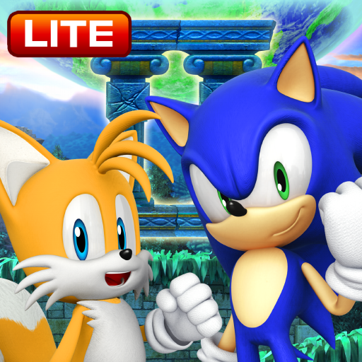 sonic-the-hedgehog-4-episode-ii-lite
