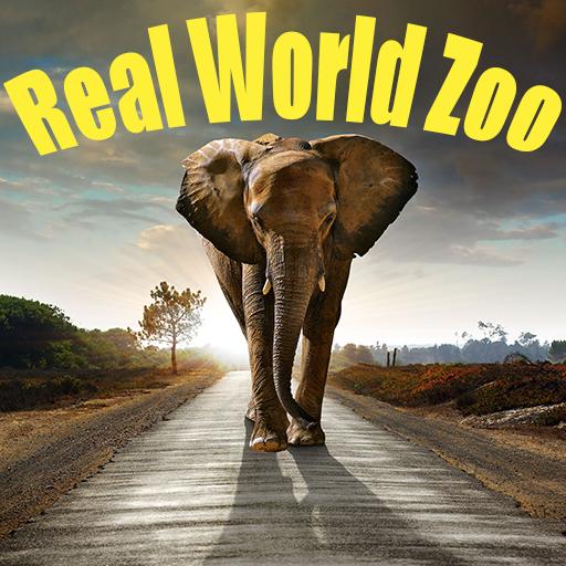 real-world-zoo