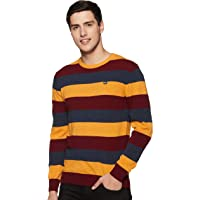 Byford By Pantaloons Men's Sweater