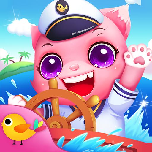 aventuras-nauticas-de-mascotitas