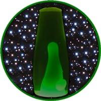 Lava-Lampe - Entspannung Nachtlicht