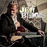 Jeff Bridges USA]