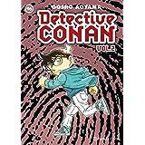 Detective Conan II nº 96 (Manga Shonen)