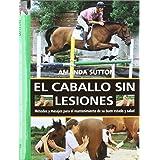 El caballo sin lesiones (El Mundo Del Caballo)