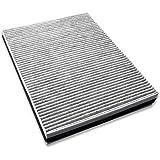 Alternativfilter zu Philips AC4147/10 Kombifilter (für Philips Luftreiniger AC4072/11)