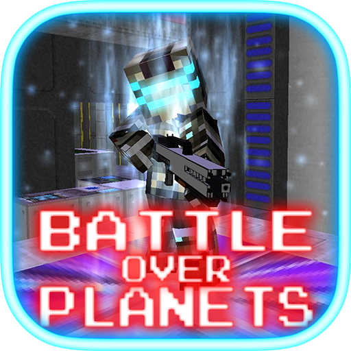 battle-over-planets