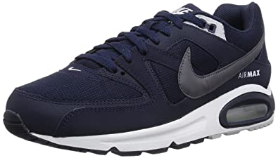 Nike Scarpe Max Mac Air Command wnv0mN8