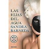 Las hijas del agua (Best Seller)