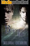 Blacque/Bleu (Arcada Book 1)