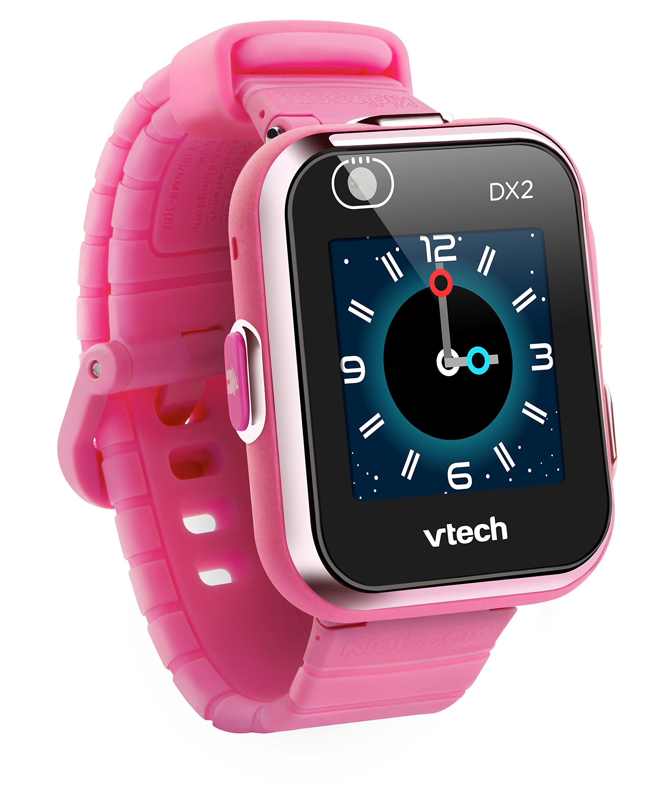VTech Kidizoom Smart Watch DX2 1