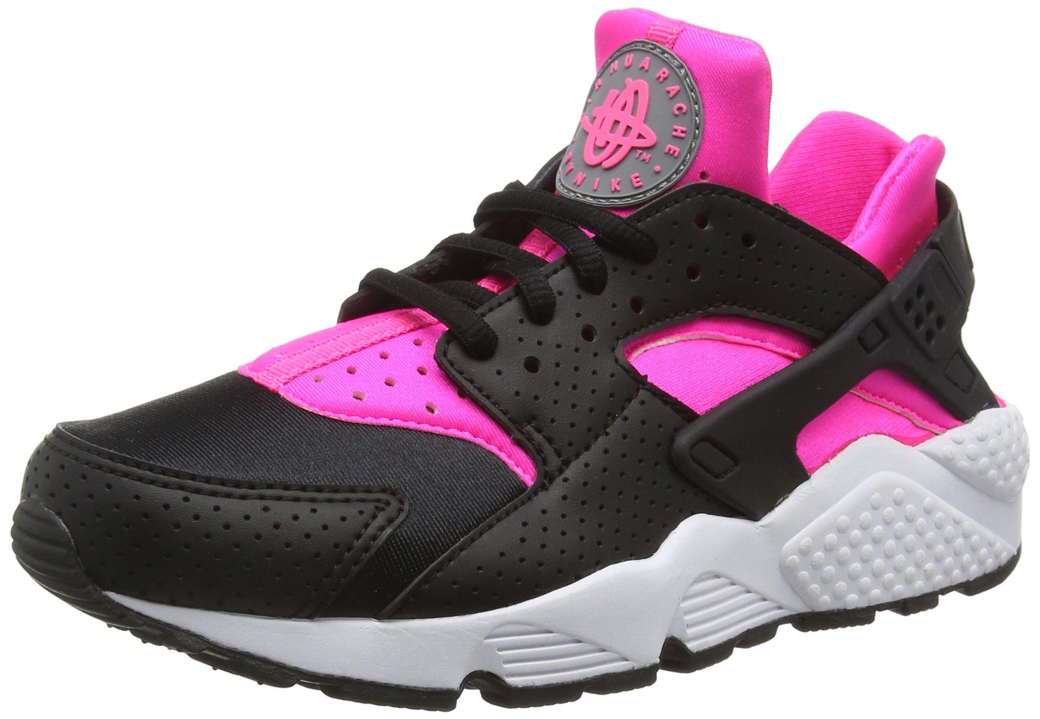 819E7EFNCfL - Nike Women's Wmns Air Huarache Running Shoes