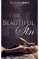 Beautiful Sin Kindle Ausgabe