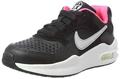 scarpe da ginnastica da bambina nike