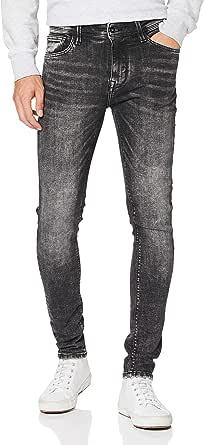 Celio Men's Sogrey45 Jeans