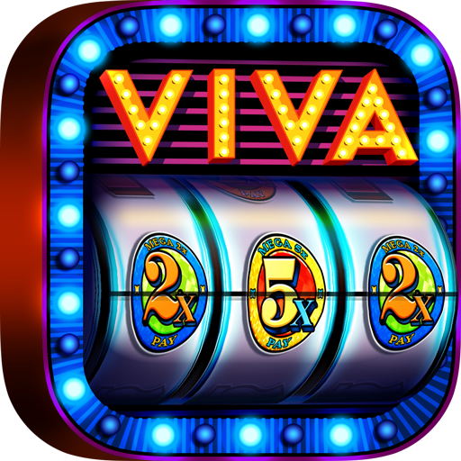 viva slots deluxe  free slots  amazon fr  appstore pour android
