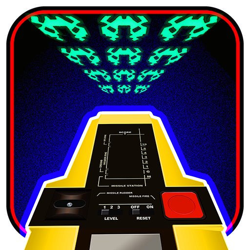 Free Amazon Co Uk Appstore For Android: Galaxy Invader 1000: Amazon.co.uk: Appstore For Android