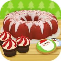 Baker Business 2 Christmas
