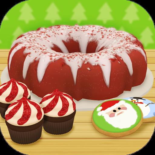 baker-business-2-christmas-free