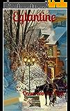 Eglantine: On se reverra à Noël (tradition de Noël, Angleterre t. 1)