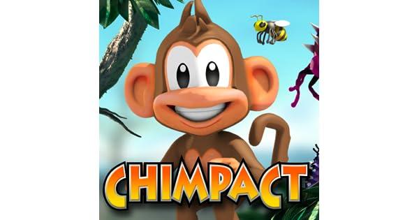 Chimpact