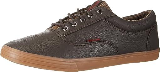JACK & JONES Herren Jfwvision Pu Java Sneaker