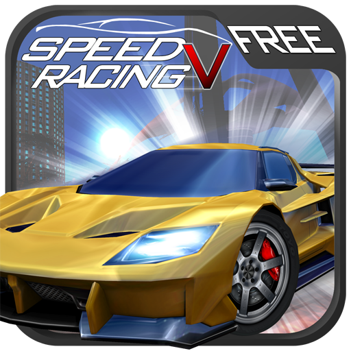 speed-racing-ultimate-5-free