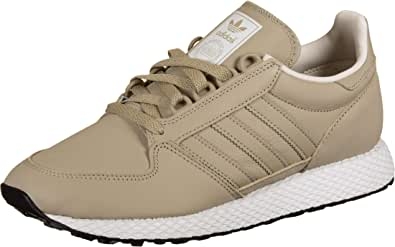 adidas Forest Grove Scarpa